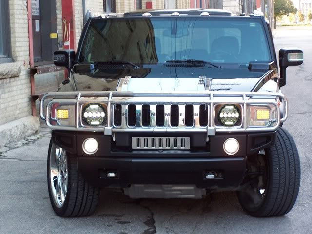 http://www.wesem-light.ru/wa-data/public/shop/img/hummer-led-1.jpg